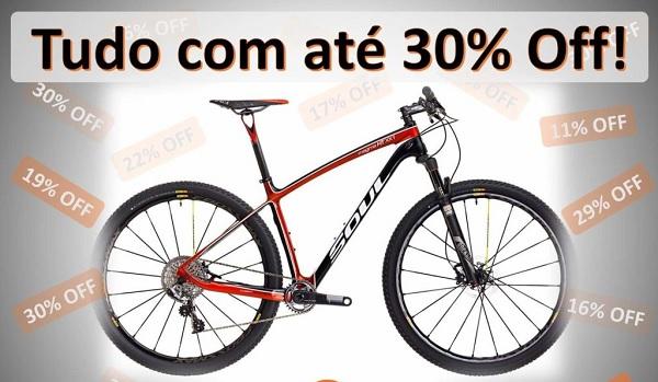 Esta imagem tem um texto alternativo em branco, o nome da imagem é Bikes-em-promocao.jpg