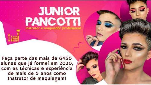 Esta imagem tem um texto alternativo em branco, o nome da imagem é Curso-de-Maquiagem-Junior-Pancotti.jpg
